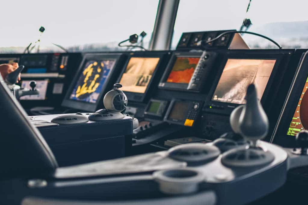 Ein Bot für große Boote – Wie künstliche Intelligenz aus Flensburg Bewerbungsgespräche verbessert