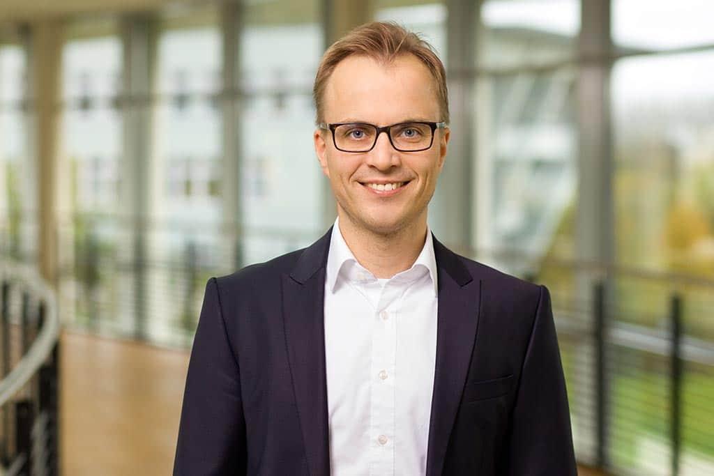 Allgemeingut KI – Warum sich an der Hochschule Flensburg fast alles um künstliche Intelligenz dreht