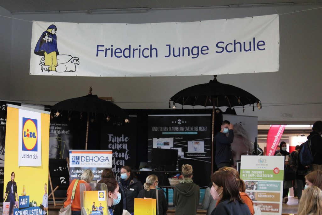 BOM Friedriech-Junge-Schule